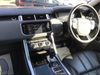 USED 2014 14 LAND ROVER RANGE ROVER SPORT 3.0 SD V6 Autobiography Dynamic SUV 5dr Diesel Automatic 4X4 (s/s) (199 g/km, 288 bhp) GREAT SPEC, FULL HISTORY !!