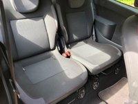 USED 2012 62 RENAULT TWINGO 1.1 DYNAMIQUE 3d 75 BHP