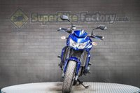 USED 2010 10 KAWASAKI Z750 ALL TYPES OF CREDIT ACCEPTED GOOD & BAD CREDIT ACCEPTED, OVER 600+ BIKES IN STOCK