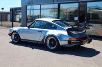 USED 1977 R PORSCHE 911 TURBO 3.0 Turbo