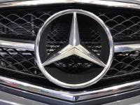 USED 2012 62 MERCEDES-BENZ C CLASS  6.3 C63 AMG MCT 7S 2dr PAN ROOF, SAT NAV, LEATHER !!
