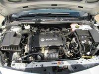 USED 2014 14 VAUXHALL ASTRA 1.6 DESIGN 5d 115 BHP