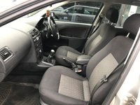 USED 2005 05 FORD MONDEO 2.0 LX TDCI 5d 130 BHP
