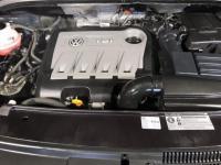 USED 2011 11 VOLKSWAGEN SHARAN 2.0 TDI BlueMotion Tech SEL MPV 5dr Diesel DSG (154 g/km, 168 bhp) SAT NAV, PAN ROOF + MORE