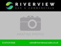 USED 2016 65 FORD TRANSIT 2.2 350 4 METER BED, 125 BHP, LONG WHEEL BASE  4 METER BED LENGTH NEW MOT AND JUST SERVICED, 125 BHP 6 SPEED,