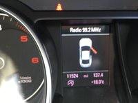 USED 2014 63 AUDI A5 2.0 TDI SE 2d 161 BHP