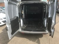 USED 2012 12 VAUXHALL ASTRA 1.2 2000 L1H1 CDTI SPORTIVE 1d 90 BHP COMBO