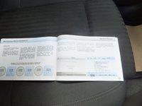 USED 2011 61 PEUGEOT 508 2.0 SR HDI FAP 4d 163 BHP FSH, BLUETOOTH, SAT NAV