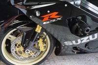 USED 2004 04 SUZUKI GSXR 1000 988cc GSXR 1000 K4 limited edition 25000 miles only. Yoshimura Exhaust