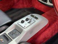 USED 1999 J FERRARI 360 3.6 Modena F1 2dr F1 GEARBOX - EXTENSIVE HISTORY