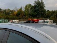 USED 2014 14 VAUXHALL INSIGNIA 2.0 CDTi SRi VX Line Sport Tourer Auto 5dr ParkAssist/Xenons/DABRadio