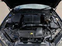 USED 2013 63 JAGUAR XF 2.2 TD Luxury (s/s) 4dr KeyLess/Xenons/SatNav/Sensors