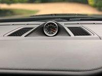 USED 2016 16 PORSCHE PANAMERA 4.8 V8 TURBO PDK 5d AUTO 520 BHP