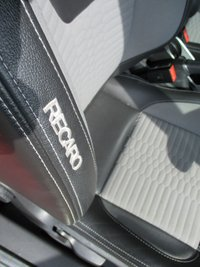 USED 2014 14 FORD FIESTA 1.6 ST-2 3d 180 BHP HATCHBACK