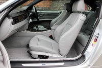 USED 2007 57 BMW 3 SERIES 2.0 320i M Sport 2dr **SOLD AWAITING DELIVERY**