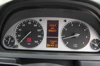 USED 2008 58 MERCEDES-BENZ B CLASS 1.7 B170 SPORT 5d AUTO 114 BHP