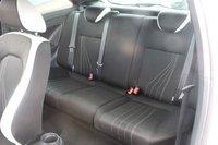 USED 2014 64 SEAT IBIZA 1.4 CUPRA TSI DSG 3d AUTO 180 BHP PETROL WHITE FULL SERVICE HISTORY