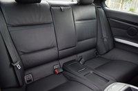 USED 2013 62 BMW 3 SERIES 2.0 320D SPORT PLUS EDITION 2d AUTO 181 BHP