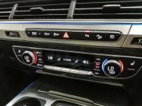 USED 2018 67 AUDI Q7 4.0 SQ7 TDI QUATTRO 5d 429 BHP IMMACULATE|PAN ROOF|BLACK PACK
