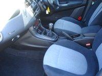 USED 2007 57 FIAT BRAVO 1.4 DYNAMIC T-JET 5d 150 BHP