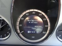 USED 2010 60 MERCEDES-BENZ E CLASS 2.1 E220 CDI BLUEEFFICIENCY SPORT 2d AUTO 170 BHP (Pan Roof / Navigation+++)