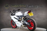 USED 2014 14 DUCATI PANIGALE - NATIONWIDE DELIVERY, USED MOTORBIKE. GOOD & BAD CREDIT ACCEPTED, OVER 600+ BIKES IN STOCK