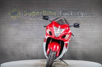 USED 2016 16 SUZUKI GSX1300R HAYABUSA ABS ALL TYPES OF CREDIT ACCEPTED GOOD & BAD CREDIT ACCEPTED, 1000+ BIKES IN STOCK