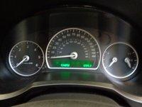USED 2010 60 SAAB 9-3 1.9 TURBO EDITION TID 5d 150 BHP
