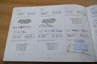 USED 2010 60 NISSAN QASHQAI 1.5 TEKNA DCI 5d 105 BHP Free 12 month warranty