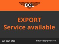 USED 2007 57 FORD FOCUS 1.6 ZETEC 5 DR HATCH BACK (NEW CLUTCH) NEW CLUTCH ANS FLYWHEEL+