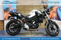 USED 2009 09 BMW F800R F 800 R - ABS - 1 Owner Low MIles