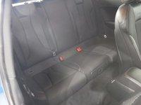 USED 2014 14 AUDI A3 2.0 TDI S LINE 3d 182 BHP