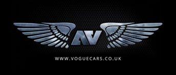 2009 SSANGYONG REXTON 2.7 270 S 5d AUTO 163 BHP £3999.00