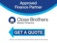 USED 2010 60 FIAT DOBLO 1.2 16V MULTIJET 1 OWNER NO VAT