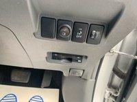 USED 2014 14 TOYOTA PRIUS PLUS 99.8 VVT-I 5d AUTO 99 BHP 7 SEATER 7 Seater ULEZ Hybrid, PCO Ready, Warranty, MOT, Finance