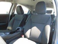 USED 2017 66 HONDA HR-V 1.5 I-VTEC SE NAVI 5d AUTO 129 BHP ULEZ EXEMPT 24,000 MILES!