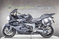USED 2014 14 BMW K1300S ALL TYPES OF CREDIT ACCEPTED GOOD & BAD CREDIT ACCEPTED, OVER 600+ BIKES IN STOCK