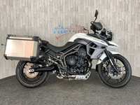 Used Motorbikes For Sale In Bradford West Yorkshire Rite Bike