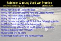 USED 2018 68 FORD TRANSIT CUSTOM 2.0 300 BASE P/V L1 H1 1d 104 BHP