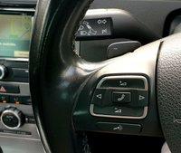 USED 2013 63 VOLKSWAGEN PASSAT 2.0 HIGHLINE TDI BLUEMOTION TECHNOLOGY DSG 4d AUTO 139 BHP