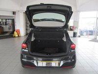 USED 2015 65 VAUXHALL ASTRA 1.0 DESIGN ECOFLEX S/S 5d 104 BHP