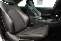 USED 2009 59 MERCEDES-BENZ CLC CLASS 1.8 CLC180 KOMPRESSOR SE 3d AUTO 143 BHP