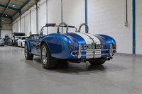USED 1984 AC COBRA BRA 427 - 1984 1 PREVIOUS OWNER  DO NOT COMPARE TO  MODERM RE CREATIONS 1984 STUNNING REAL CLASSIC