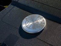 USED 2009 59 ALFA ROMEO MITO 1.4 LUSSO 16V 3d 95 BHP