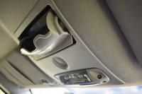 USED 2008 08 FORD MONDEO 2.0 ZETEC 145 5d 144 BHP