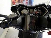 USED 2014 13 YAMAHA YP 400 R X-MAX
