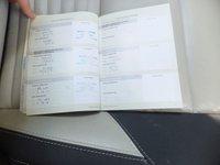 USED 2010 60 VOLVO C30 1.6 D2 R-DESIGN 3d 113 BHP FSH, BLUETOOTH, AIR CON