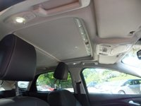 USED 2012 61 FORD FOCUS 1.6 TITANIUM X 5d 148 BHP SAT NAV, BLUETOOTH, FSH