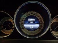USED 2014 14 MERCEDES-BENZ C CLASS 2.1 C250 CDI BLUEEFFICIENCY AMG SPORT PLUS 2d AUTO 202 BHP