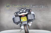 USED 2014 64 BMW R1200RT 1170 - ALL TYPES OF CREDIT ACCEPTED GOOD & BAD CREDIT ACCEPTED, OVER 600+ BIKES IN STOCK